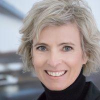 Ida Stögerer
