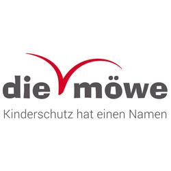 Logo die möwe