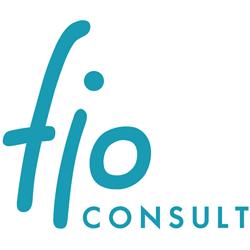 Logo Fioconsult