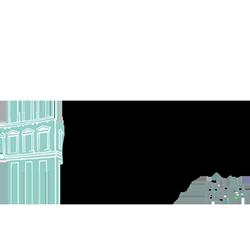 Logo imGrätzl