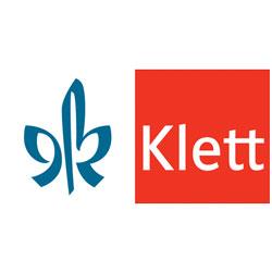 Logo Klett
